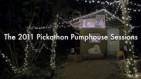 Pickathon 2011 Trailer
