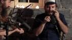 Matt Morelock & Ferd Moyse: Minuet In C#