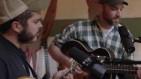 Cahalen Morrison & Eli West: Fleeting Like The Days