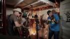 Bruce Molsky Band: Chinquapin Hunting
