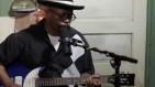 Reverend KM Williams – Somebody To Love