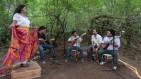 Los Cojolites: El Coco
