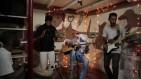 Bombino: Tamiditine