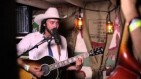 Shakey Graves: The Pansy Waltz