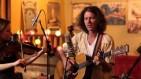 Jon Whitlock Trio: Open The Blinds