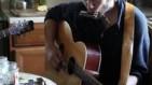 Paul Lee Kupfer & Josh Oliver: Jabo