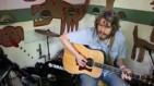 Ryan Boldt: Make Me Down a Pallet on the Floor