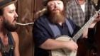 The Bearded: Lost John Dean
