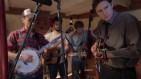 Water Tower Bucket Boys: The Pilgrim Song