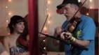 Bruce Molsky Band: I Get My Whiskey From Rockingham