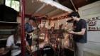 Lonnie Walker: Love Turns