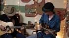 Ted Jones & The Tarheel Boys: Daybreak Dixie