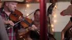 Foghorn Stringband: The Leland Waltz