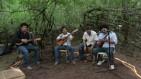 Los Cojolites: Balaju