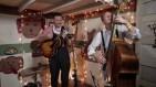 Two Man Gentlemen Band: Tikka Masala