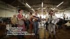 Spirit Family Reunion: The Gazebo Song