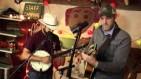Cahalen Morrison & Eli West: Fiddlehead Fern