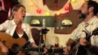 Pharis and Jason Romero: Lay Down In Sorrow