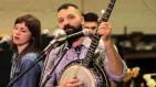 The Defibulators: Everybody's Got A Banjo