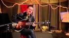 Robert Ellis: Tour Song