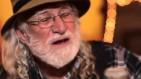 "Bill Alexander ""The Appalachian Hippie Poet"" - She Lives"