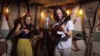 Mandolin Orange: Turtle Dove & The Crow