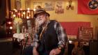 "Bill Alexander ""The Appalachian Hippie Poet"": Rubble Ground"