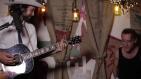 Shakey Graves: Big Time Nashville Star